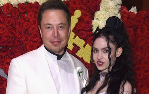 Coronavirus: Elon Musk selling all his 'physical possessions' as Tesla stock price tumbles following tweets