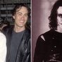 Brandon Lee's fianceé breaks silence 28 years after actor killed on film set