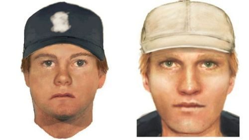 Police hunt flasher in Melbourne's outer east