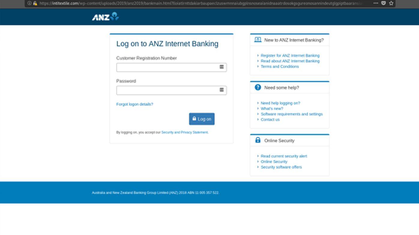 онлайн займ на карту в казахстане длительный срок без пенсионки
