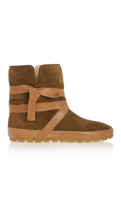 "<p><a href=""http://www.net-a-porter.com/au/en/product/588106"" target=""_blank"">Boots, $840, Isabel Marant at net-a-porter.com</a></p>"
