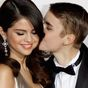 Justin Bieber is reportedly 'not over' Selena Gomez