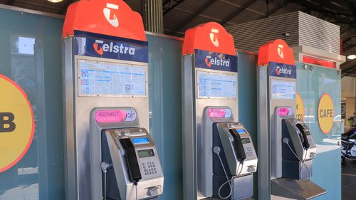 Telstra overcharged customers nearly $2.5 million over 12 years