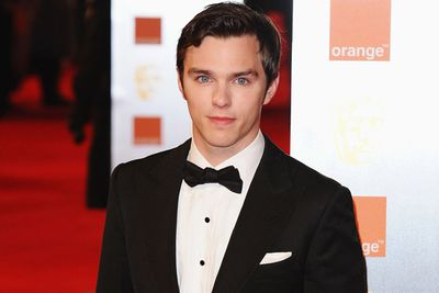 <b>Nicholas Hoult</b>, 22, already has the dashing looks of a Hollywood great. Having appeared in the 2011 flick, <i>X-Men: First Class</i>, his next project <i>Jack the Giant Killer</i> is already being touted a fantasy winner!