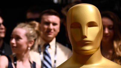 Oscars 2017: Complete list of nominees and winners – updating live!