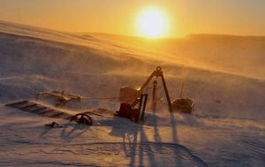 Coronavirus: Australians on the only continent untouched by global pandemic, Antarctica
