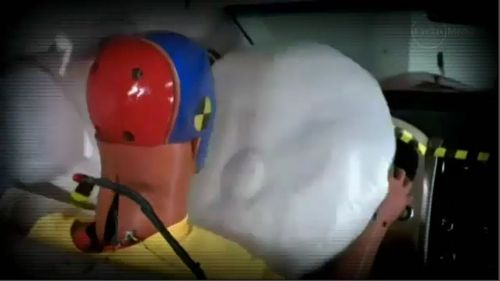 The registration of cars in Queensland yet to replace deadly Takata airbags could be cancelled within weeks if the defect is not repaired.