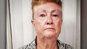 Mary Nixon, 69, has been missing from Perth for almost three months.