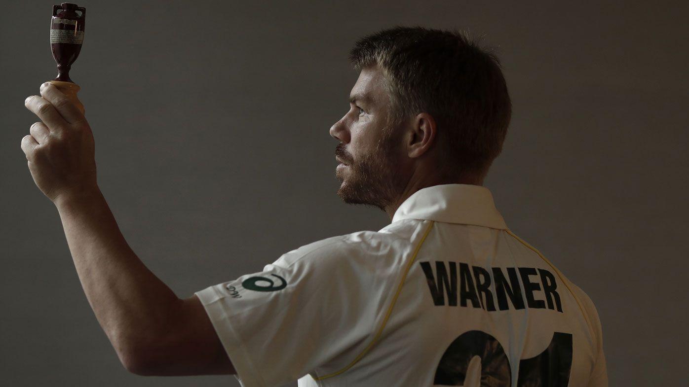 Tony Jones: Sandpapergate won't go away as Ashes loom for Smith, Warner, Bancroft