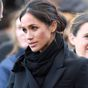 Meghan allegedly rowed with Palace aide over designer clothing gifts