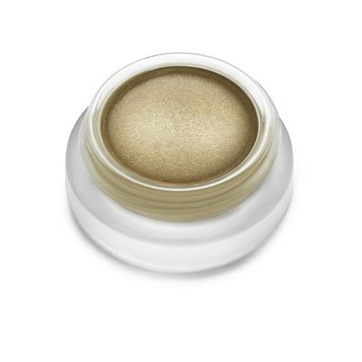 "<a href=""http://mecca.com.au/rms-beauty/eye-polish/V-020204.html"" target=""_blank"">RMS Eye Polish in Solar, $41.</a>"