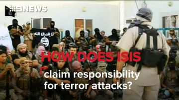 Evil ISIS magazine disappears but evolution of media ops almost certain