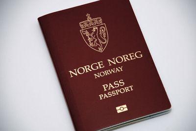 6. Norway (tied)