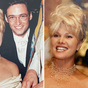 Hugh Jackman and Deborra-Lee Furness celebrate 25th wedding anniversary