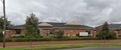 A staff member at BlueCross Western Gardens aged care in Sunshine has also tested positive to COVID-19