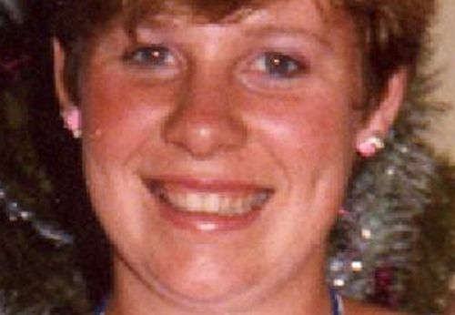 Where is Ursula? New lead reveals missing NSW woman was working in Randwick after she disappeared