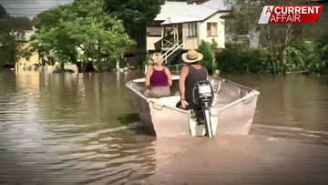 Thousands of flood victims awaiting payout dealt another blow