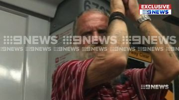 Robert Fardon child rapist living near school Brisbane