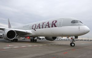 Transport union considers industrial action against Qatar Airways