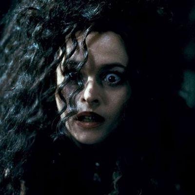 3. Helena Bonham Carter