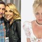 Who is Britney Spears' dad Jamie and why is he in charge of her conservatorship?