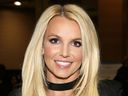 Britney Spears has been the subject of a New York Times documentary titled Framing Britney Spears.