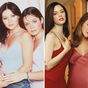 What really happened between the cast of Charmed