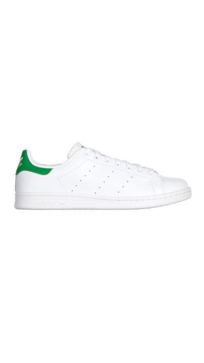 <p>The original lo-fi sneaker.</p>