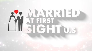 married at first sight us