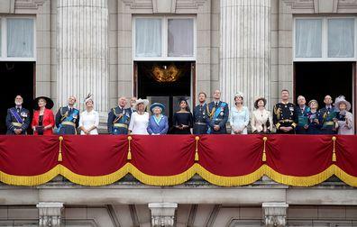 Lady Gabriella Windsor Princess Michael of Kent