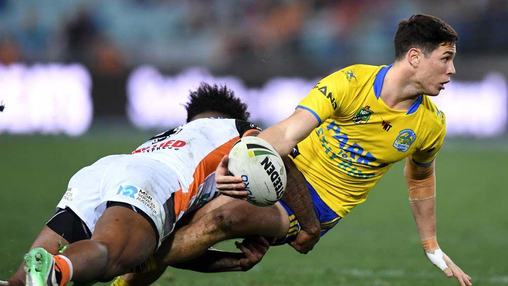 Sydney needs Sunday NRL, and the NRL needs Sunday football