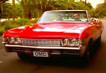 Daily Quiz: Which song was a No.1 hit for OMC in Australia?