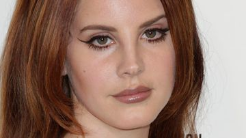 Lana Del Rey sued for 'ripping off' Radiohead song