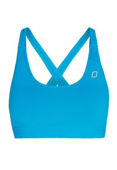 <strong>Lorna Jane Commander Sports Bra</strong>