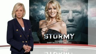Stormy, High flyer,The extroverted introvert