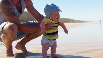 Floyd Henry Morley dwarfism