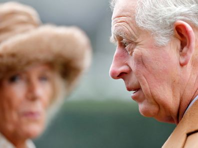 Prince Charles has released a statement in regards to the terror attack in New Zealand.