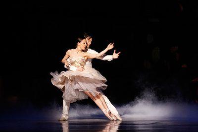 "<a href=""http://australianballet2016.com.au/"" target=""_blank"">The Australian Ballet presents Cinderella</a>"