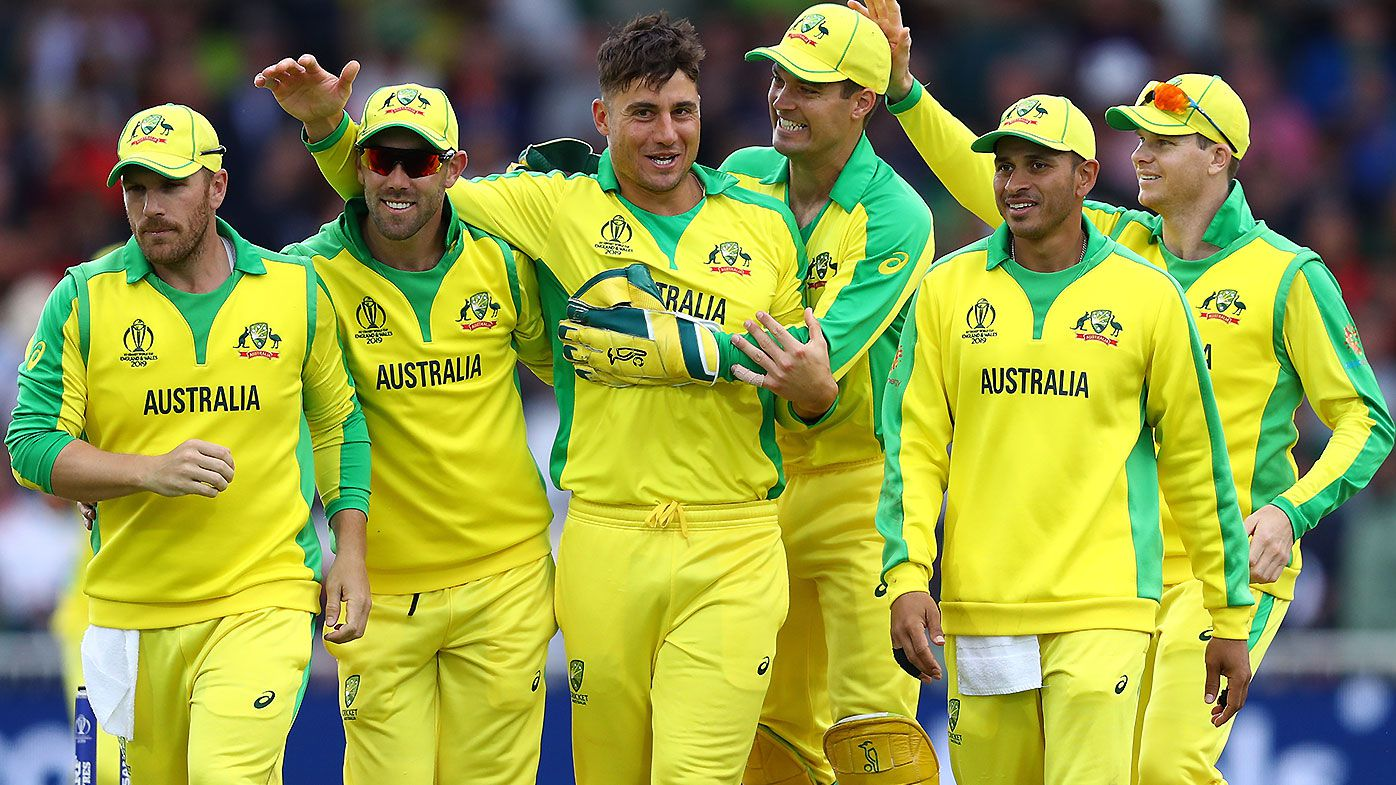 The biggest stars, disappointments and what lies ahead after Australia's World Cup exit