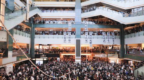 2209_nh_hongkong_4