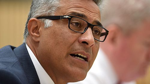 Australia Post CEO resigns after controversy over $5.6 million pay packet