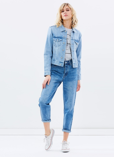 "<a href=""http://www.theiconic.com.au/high-waist-rigid-jeans-380257.html?wt_se=au.sem_nonbrand.google.pla.adgroup.ad&amp;wt_se=sem_nonbrand.google.Brands.AU_Shopping_Generic-_-Value%20Based%20Bidding%20(Test).&amp;kpid=AS787AA42QNH&amp;utm_source=Google&amp;utm_medium=sem_nonbrand&amp;utm_content=Value-Based-Bidding-(Test)&amp;utm_campaign=AU_Shopping_Generic&amp;utm_term=&amp;gclid=CL_4lLrQ-tICFYGWvAod8VsBjA"" target=""_blank"">Assembly High Waist Rigid Jeans, $99.95.</a>"