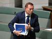 Tony Abbott accuses PM of 'unprecedented' neglect of backbench