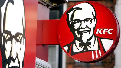 KFC could be changing their fries recipe