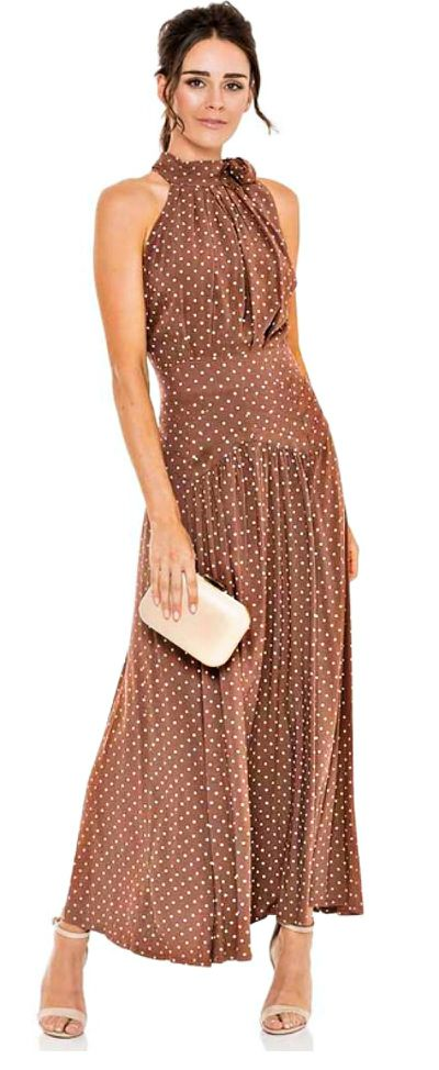 "<p><a href=""https://herwardrobe.com.au/collections/wedding/products/la-fontelina-dress"">PADDO TO PALMY La Fontelina Dress</a></p> <p>Rental $99</p> <p>Retail $285</p>"