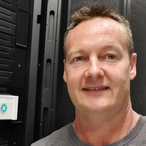 The rise in the attacks against major organizations hasn't come as a surprised to Brisbane-based expert, Dale Heath, who believes the attacks will continue to evolve and become more challenging to recover from.