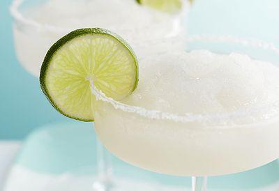 9. Margarita