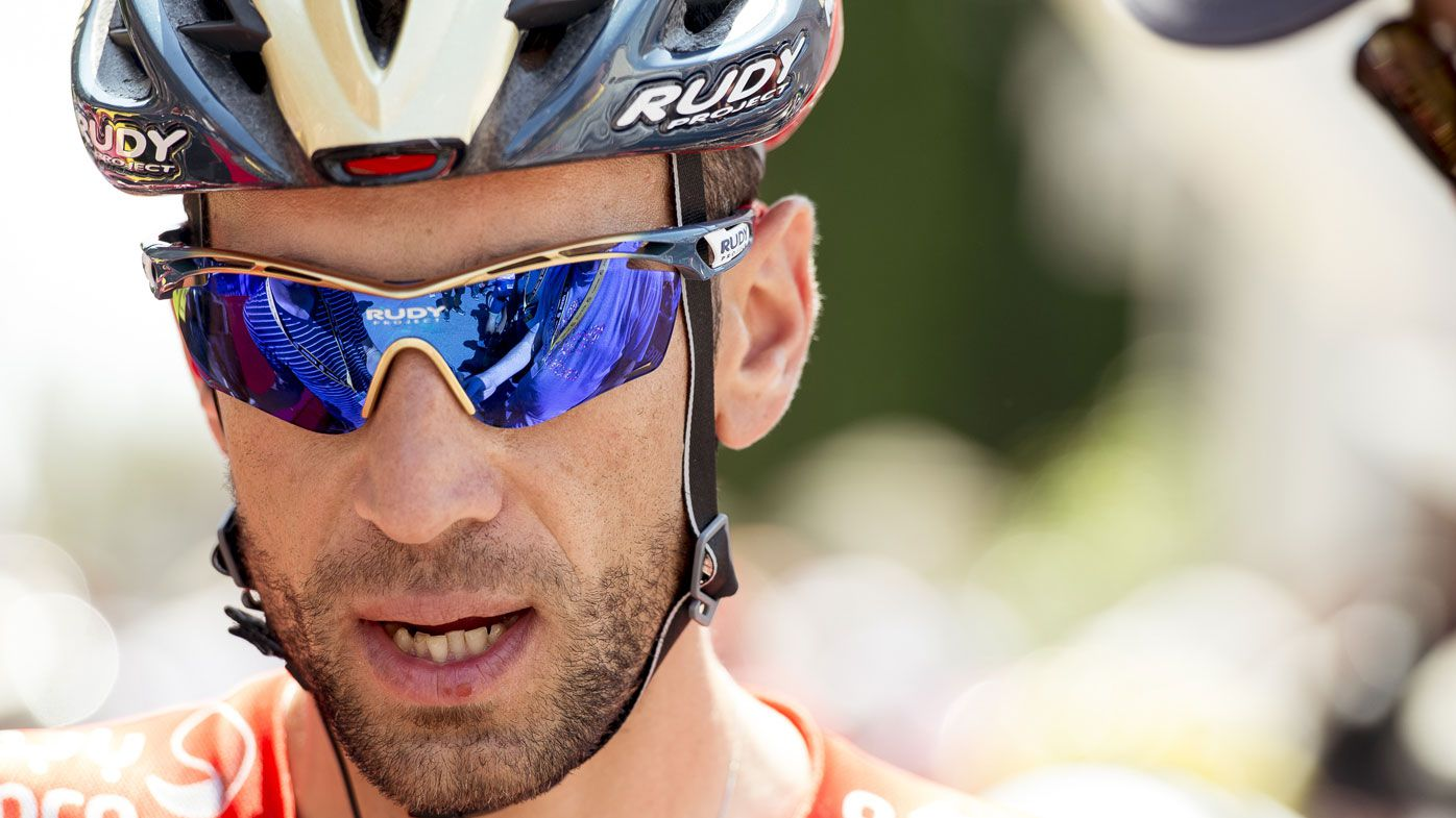 Nibali to have surgery, Demare silences critics in Tour stage win