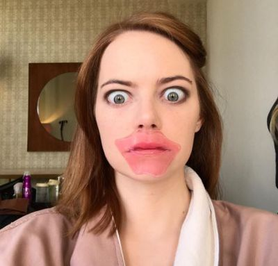 """<p><a href=""""https://style.nine.com.au/korean-beauty"""" target=""""_blank"""">Korean beauty </a>products continue to impress Hollywood's most stylish A-listers who swear by The country's skincare secrets.</p> <p>Emma Stone, Drew Barrymore and<em><a href=""""https://style.nine.com.au/2017/06/22/14/47/style_lucy-hale-korean-beauty-bubble-mask"""" target=""""_blank""""> Pretty Little Lies</a></em><a href=""""https://style.nine.com.au/2017/06/22/14/47/style_lucy-hale-korean-beauty-bubble-mask"""" target=""""_blank""""> star Lucy Hale</a> have all voiced their love for the innovative (and sometimes wacky) beauty products that the Korean beauty industry have unleashed on the Western world.</p> <p>In 2015, South Korea exported more than 2.64 billion dollars worth of cosmetics - mostly skincare. Korean women are good at looking after their skin - and they don't mind spending the time (10- step regime anyone?) to achieve crystal clear skin. </p> <p>The glowing complexions of high-profile Korean women like beauty blogger Charlotte Cho and actress Han Chae-Young speak for themselves. </p> <p>The 10-step routine has our typical Western cleansing, exfoliating and hydrating but dials it up a notch with a double-step cleanse, extra treatment serums and of course the iconic sheet mask.</p> <p>Click through to see our favourite K beauty products you need to add to your beauty bag.</p>"""
