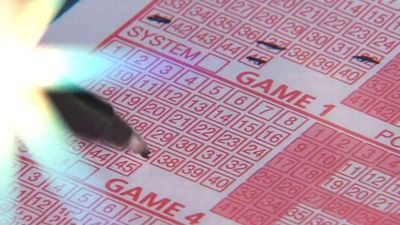 Second Powerball $50M win still unclaimed